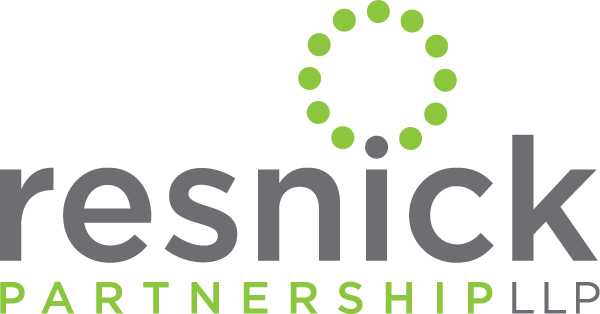 Resnick Partnership